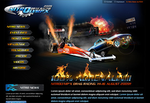nitrolympx-website