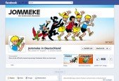 jommeke-facebook