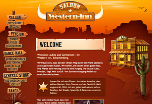 western-inn