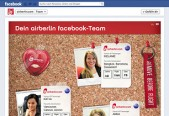 facebook-webdesign-referenz-airberlin-fanpage-03
