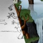 Baum zeichnen