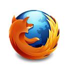 Firefox Logo/Icon