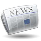 newspaper-zeitung-icon