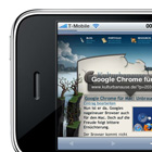 iphone-optimierte-website