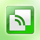 internet-explorer-webslices-icon