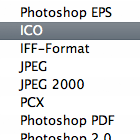 photoshop-plugin-favicon-icon