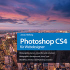photoshop-cs4-fuer-webdesigner