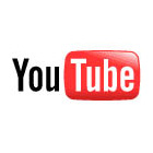 youtube-logo-icon