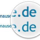 css-font-schriftglaettung