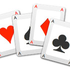 css3-poker-cards-and-buttons