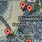 google-maps-marker