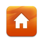 firefox-home-icon