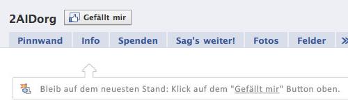 facebook-gefaellt-mir-info