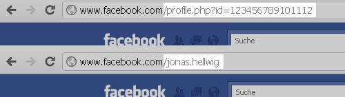 facebook-vanity-url