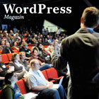 wordpress-magazin-3-cover