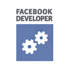 facebook-developer
