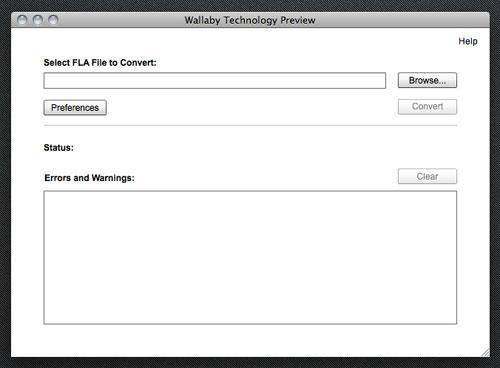 adobe-wallaby-flash-html5-converter
