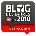 blog-des-jahres