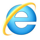 internet-explorer-9-icon