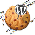wordpress-cookie