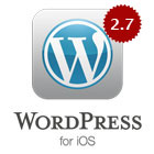 wordpress-ios-icon