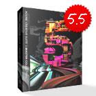 adobe-creative-suite-5-5