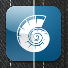 apple-touch-icon-precomposed