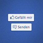 facebook-senden-like-button
