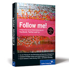 follow-me-galileo