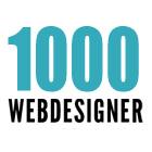 tausend-webdesigner