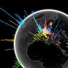 google-search-globe