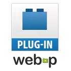 google-webp-icon-logo