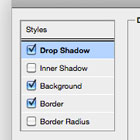 layer-styles-dialog