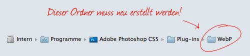photoshop-webp-plugin
