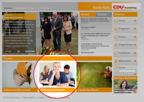 stock-image-cdu