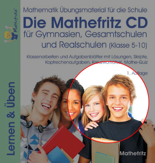 stock-mathefitz