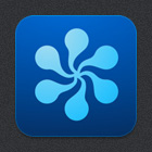 adobe-color-lava-ipad-app-icon