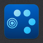 adobe-eazel-ipad-app-icon