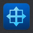 adobe-nav-ipad-app-icon