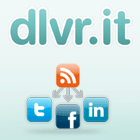 dlvr-it-icon-logo