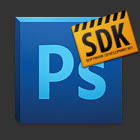 photoshop-sdk