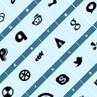 webfont-social-icons
