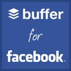 buffer-facebook-logo