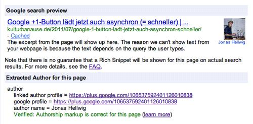 google-plus-rich-snippet-jonas-hellwig