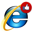 ie7-ie8-facebook-like-button