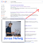 jonas-hellwig-into-google-search-ranking