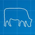 spritecow-logo