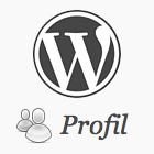 wordpress-zusatzliche-felder-profil