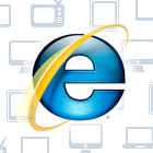 internet-explorer-media-queries