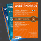 webstandard-magazin-cover
